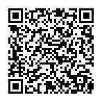 QR_Codeimode.jpg